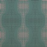 Stitch Wallpaper 219065 By BN International For Galerie
